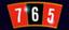 Casino 765 casino logo