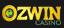 Ozwin Casino casino logo