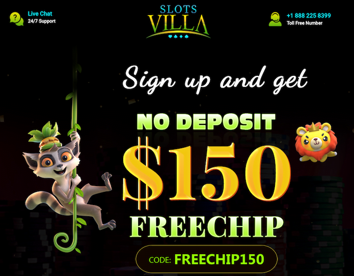 no deposit bonus rtg casinos