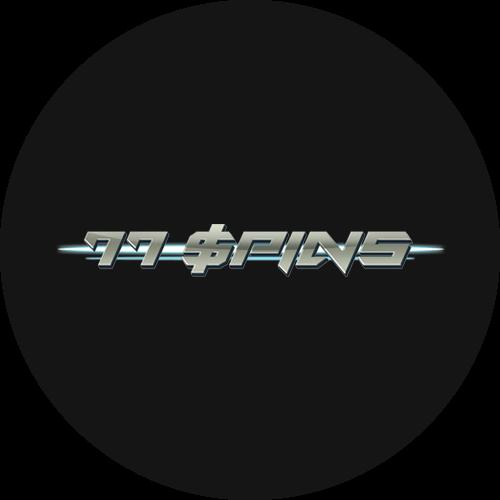 77 Spins