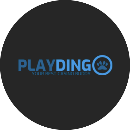 play now at