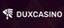 Dux Casino casino logo