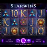 Starwins