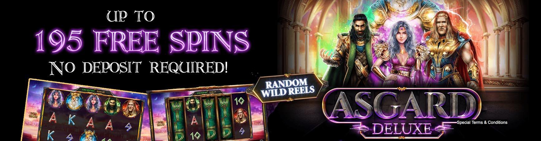 olg casino revenue Casino
