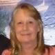 Sharon Moses